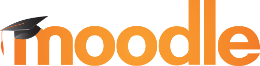 Version de Moodle 3.5.11+ (Build: 20200417)